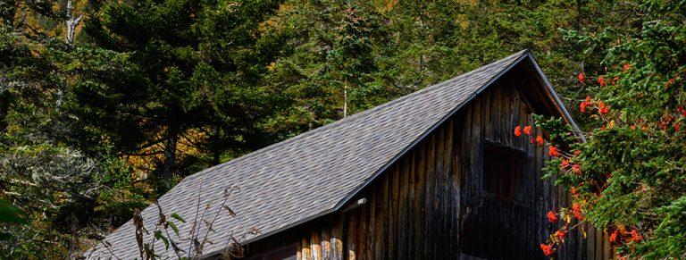 killinton-cabin